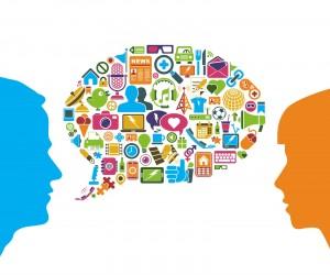 komunikasi