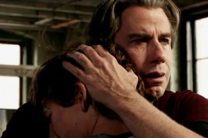 the-forger-official-trailer-featuring-john-travolta-and-christopher-plummer-0