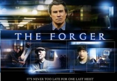 the-forger-poster-2015