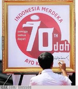 70 tahun indonesia merdeka2
