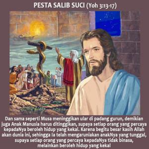 14 Sept Sesawi R