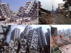 taiwan gempa1