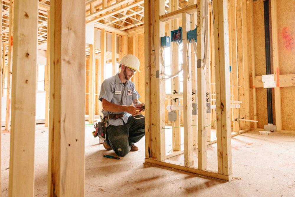 medium resolution of residential electrician