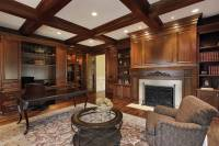 Lighting Tips for Home Office - SESCOS - Home Automation ...