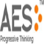 AES Technologies (India) Pvt. Ltd
