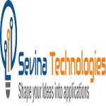 Sevina Technologies
