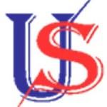 UNIKAIHATSU Software Pvt Ltd