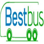 Bestbus