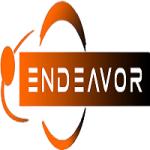 Endeavor IT Solutions