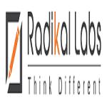 Radikal Labs