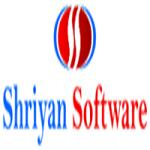 Shriyan Software
