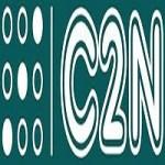 C2N IT Services Pvt Ltd