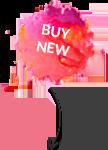 slider-v1-buy-1