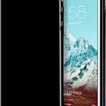 slider-v2-mobile