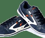 slider-v2-shoes