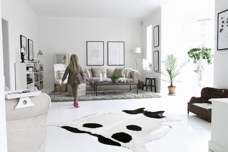 Livingroom_Stue_Vardagsrum