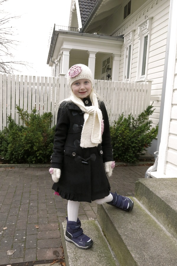 Joy_ChillNorway_Coat_Memini_Vikingshoes