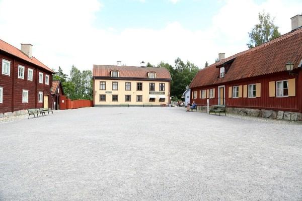 torekällbergetgårdsplats
