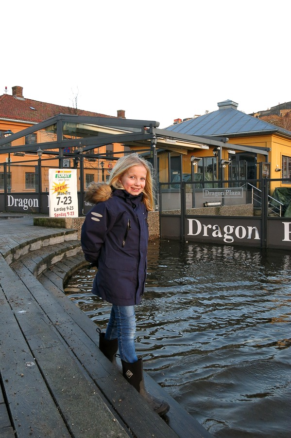 Dragon_Plaza_Høy_vannstand_Joy-1