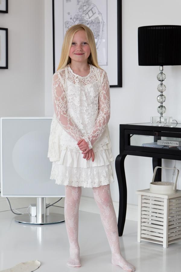 Att ha en mini fashionista i hus - LIFESTYLE and INTERIOR by ... 7abf83379ec15