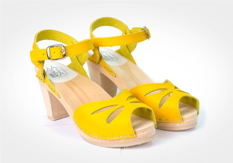 Rio-Yellow-Suede_Front_230-1