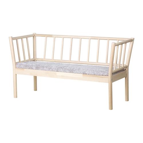 bjorksnas-soffa-med-dyna-gra__0414361_PE573037_S4