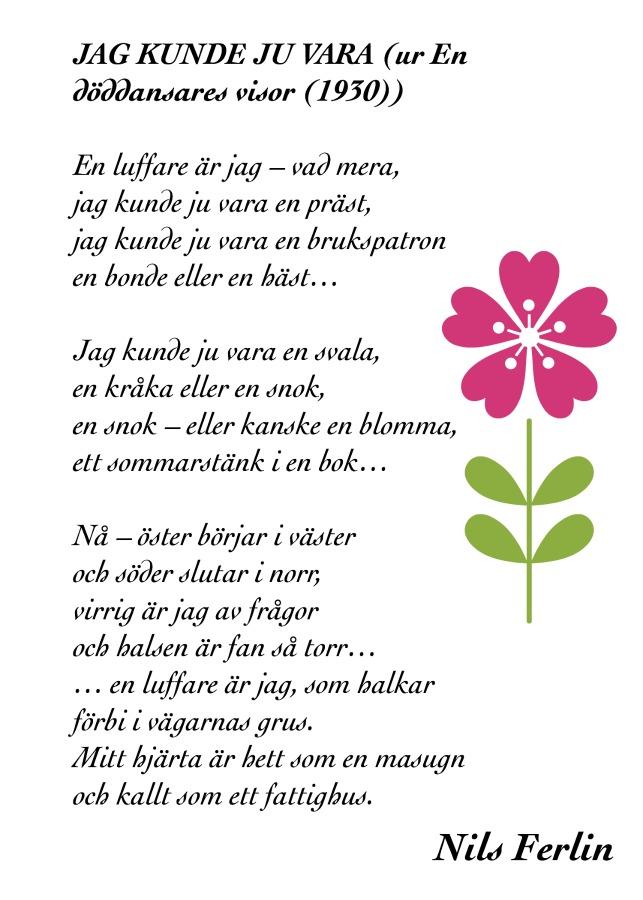 Jag_Kunde-Ju-Vara-Nils_Ferlin