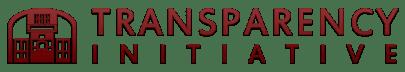 Sesser Transparencey Initiative