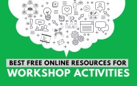 Workshop Activities - Top 10 Free Online Resources (2019 ...