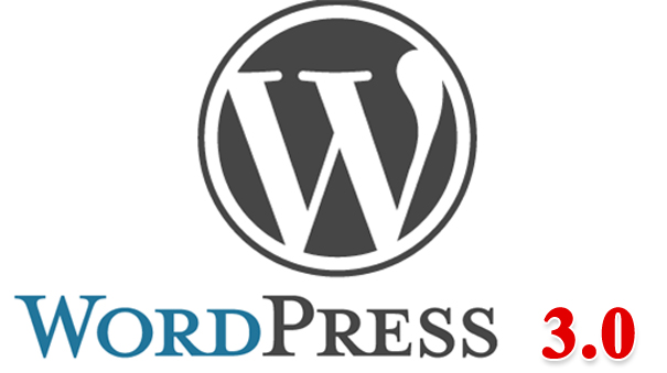 wordpress312.jpg?fit=605%2C339&ssl=1