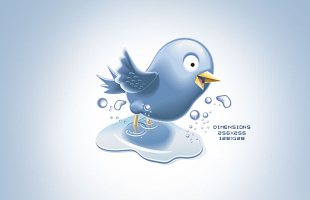 iconos-twitter1.jpg?fit=620%2C400&ssl=1