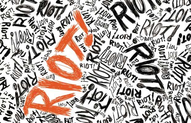 riot1.jpg?fit=620%2C400&ssl=1