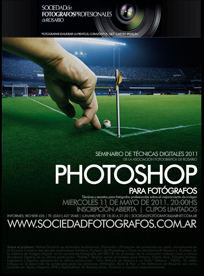 curso-photoshop-para-fotografos-rosario.jpg?fit=700%2C948&ssl=1
