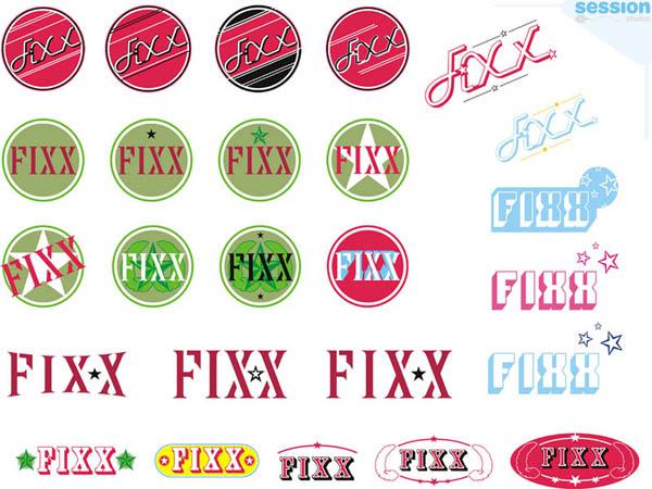 fixx_logo