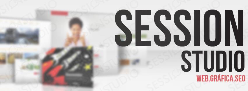 sessionstudio2013.jpg?fit=851%2C315&ssl=1