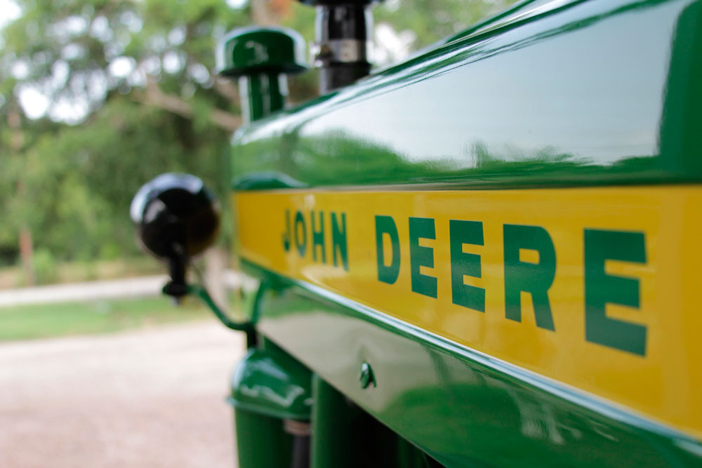 web-mutual-john-deere2.jpg?fit=1000%2C667&ssl=1