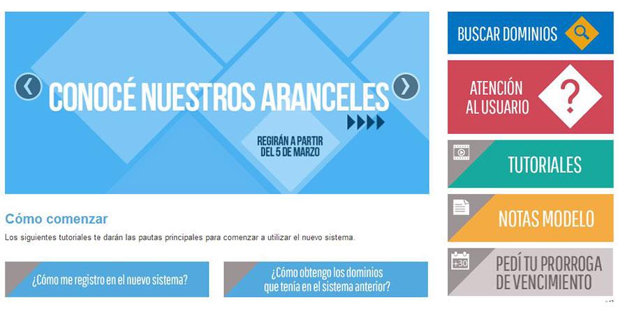 precio-dominios-argentina2.jpg?fit=885%2C450&ssl=1