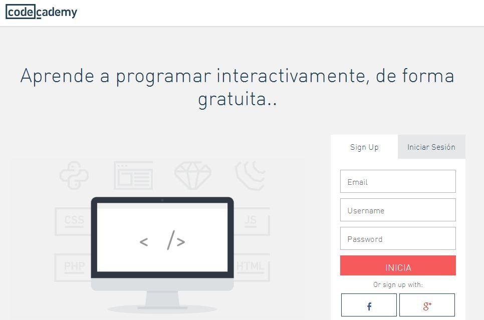 aprender-a-programar-gratis.jpg?fit=966%2C639&ssl=1