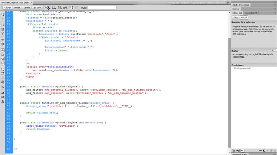 solucionar-insert-link-editor-wordpress.jpg?fit=900%2C503&ssl=1