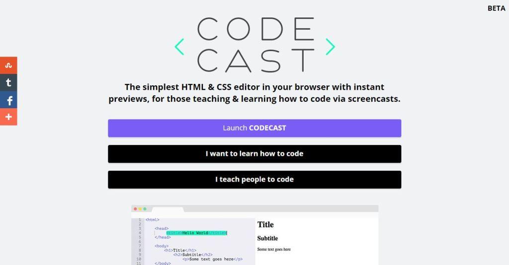 codecast-editor-html-y-css-online.jpg?fit=1024%2C534&ssl=1