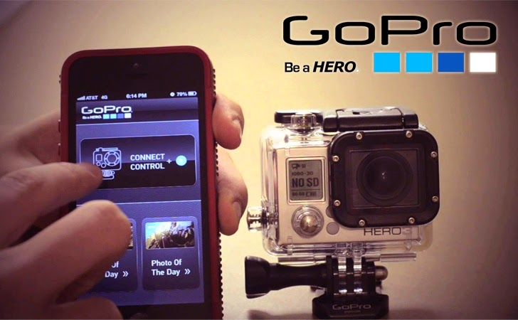 gopro-wireless-password-hack.jpg?fit=728%2C450&ssl=1