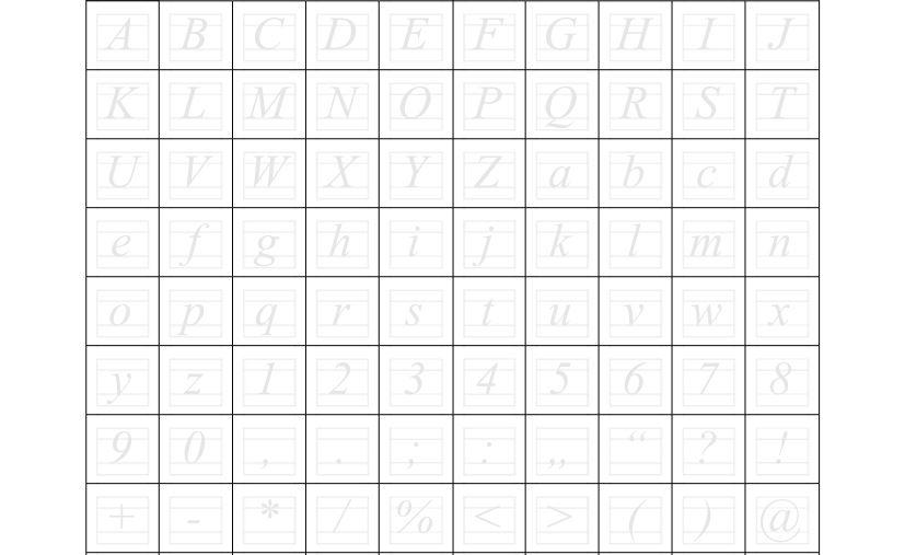 crea-tu-propia-tipografia.jpg?fit=827%2C507&ssl=1