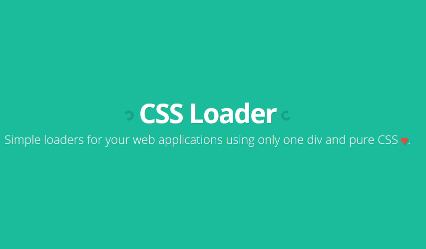 sitio-web-con-cargador-css.jpg?fit=853%2C500&ssl=1
