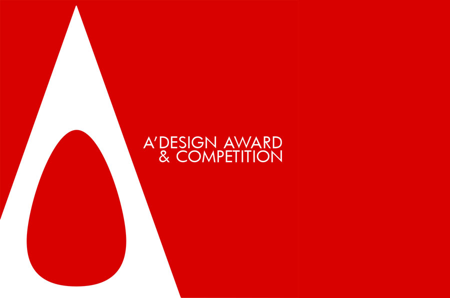 ADesignAwardCompetition.jpg?fit=900%2C597&ssl=1