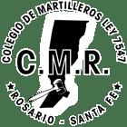 https://i0.wp.com/www.sessionstudio.com.ar/wp-content/uploads/2017/01/Colegio-Martilleros-Rosario.png?fit=140%2C140&ssl=1
