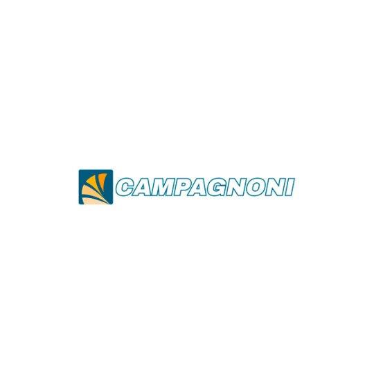 Diseño de Logo para Campagnoni