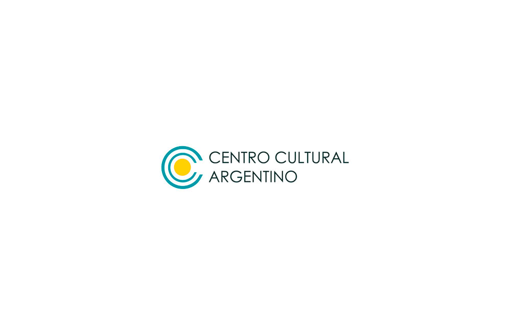 centrocultural-logo.jpg?fit=1000%2C640&ssl=1