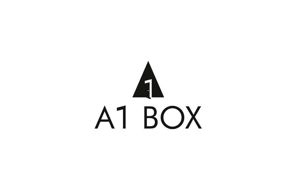 a1box-logo.jpg?fit=1000%2C640&ssl=1
