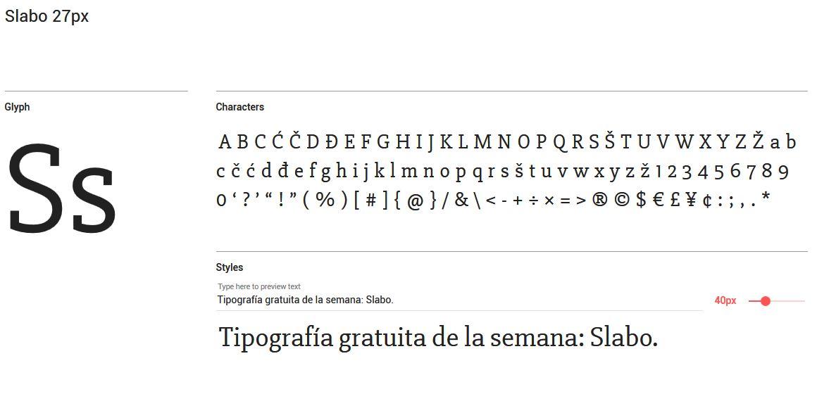 tipografia-gratuita-slabo.jpg?fit=1160%2C560&ssl=1