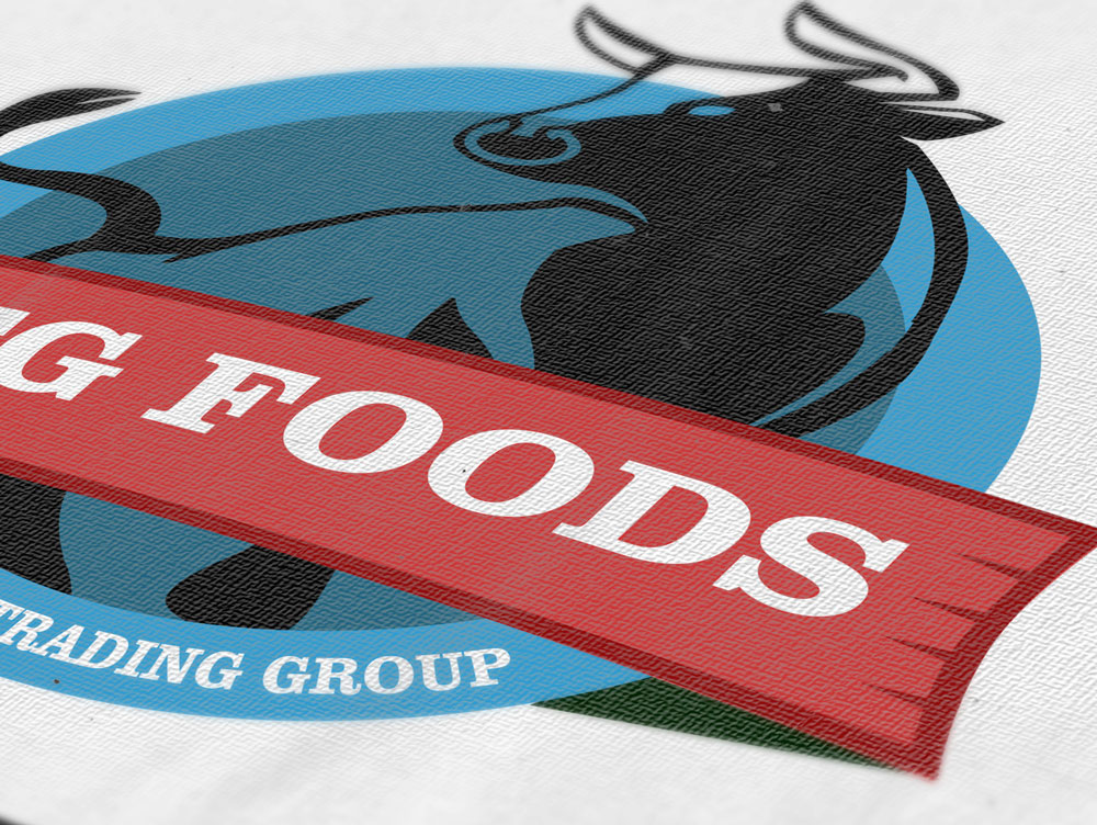 logo-atgfoods.jpg?fit=1000%2C752&ssl=1